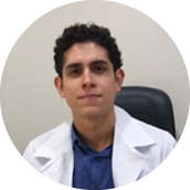 dr-lucas