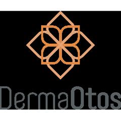 DermaOtos