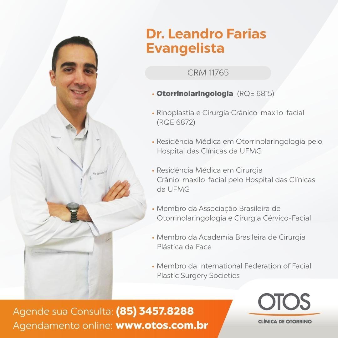 leandro farias